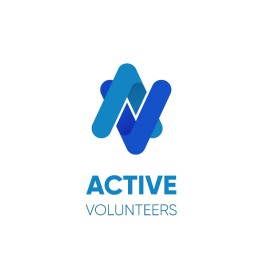 """Active volunteers"""