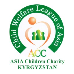 Asia Children Charity